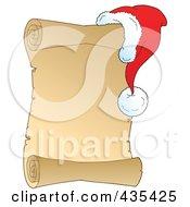 "Search Results for ""Santas Scrolls Clip Art"" – Calendar 2015"
