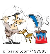 http://images.clipartof.com/thumbnails/437565-Royalty-Free-RF-Clip-Art-Illustration-Of-A-Cartoon-Computer-Tamer-Holding-A-Whip.jpg
