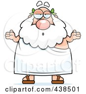 http://images.clipartof.com/thumbnails/438501-Royalty-Free-RF-Clipart-Illustration-Of-A-Careless-Plump-Greek-Man-Shrugging.jpg