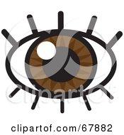 Royalty Free-RF-Clipar...