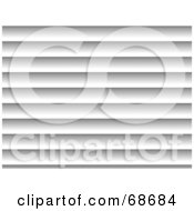 Royalty Free Rf Clipart Illustration Of A Background Of