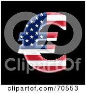 American Symbol Euro by chrisroll