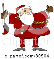 Royalty Free Stock Illustrations of Christmas by Dennis Cox Page 8