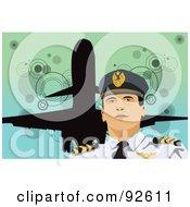 Professional Pilot - 1