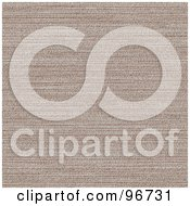 Royalty Free RF Clipart Illustration Of A Background Of Glittery Brown Texture