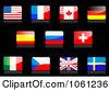 Canada+flag+icons+free