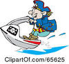 external image 65625-Royalty-Free-RF-Clipart-Illustration-Of-A-Pirate-Guy-Jet-Skiing.jpg