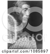 Yakotlus Free Historical Stock Photography